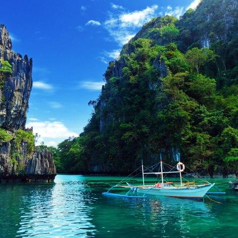 Philippines photo 27