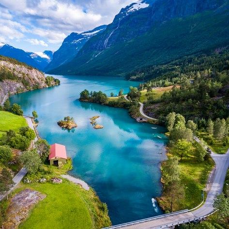 Norway photo 32