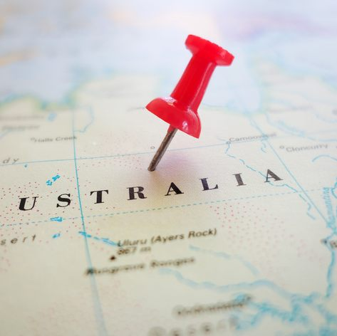 Australia photo 38