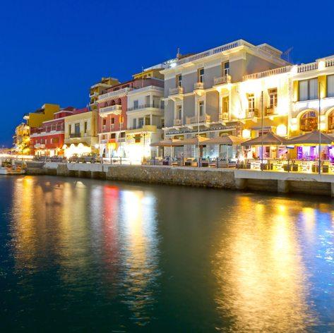 Crete photo 21