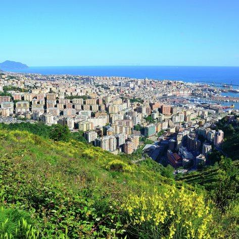 Genoa photo 14