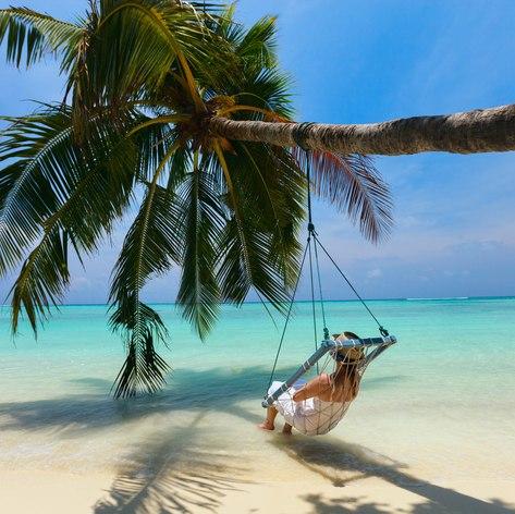 Caribbean photo 27