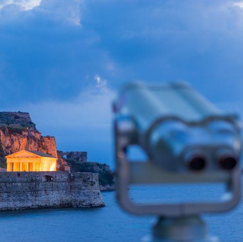 Corfu photo 33