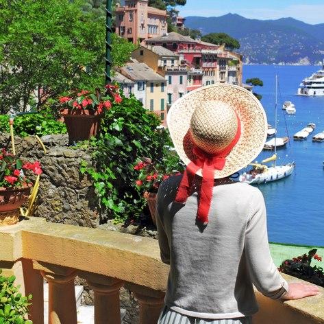 Portofino photo 20