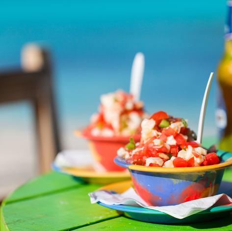 Bahamas photo 27