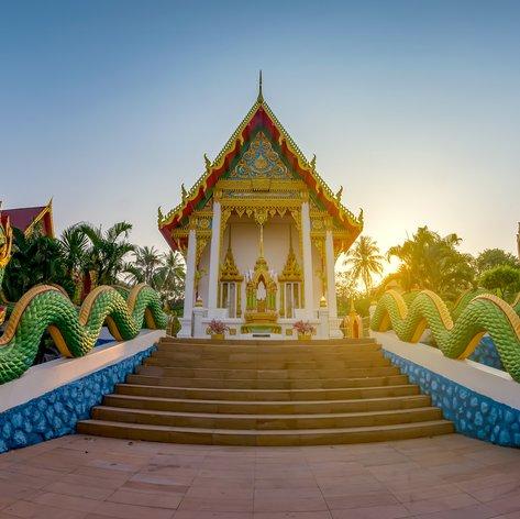 Phuket photo 20
