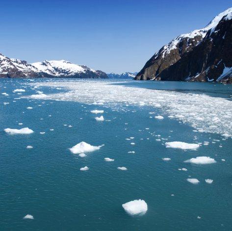 Alaska photo 26