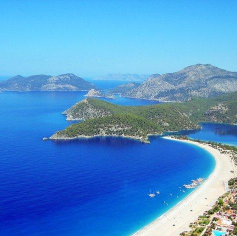 Mediterranean photo 33