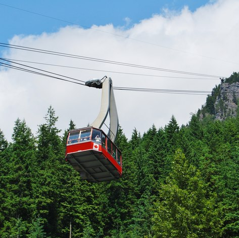 British Columbia photo 20