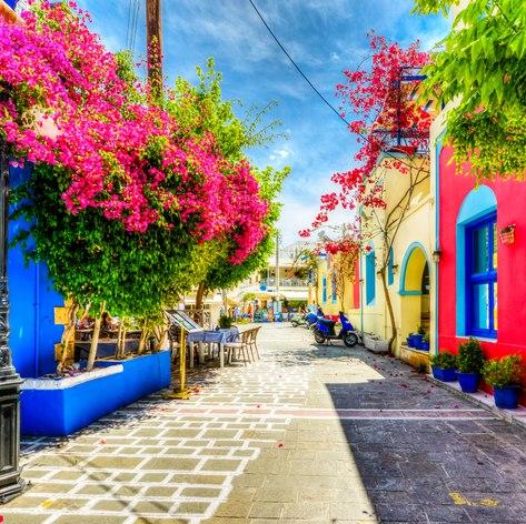 Greece photo 26