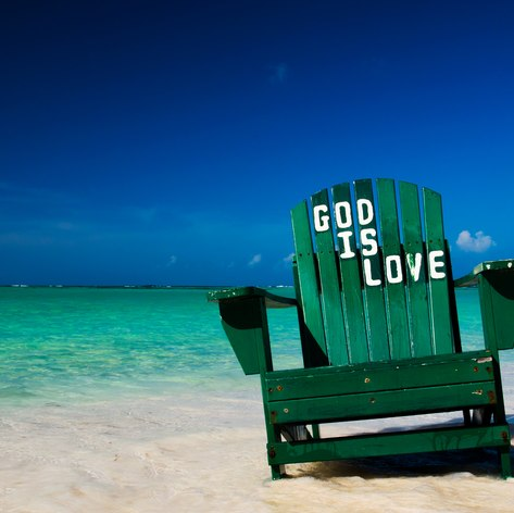 Virgin Islands photo 20