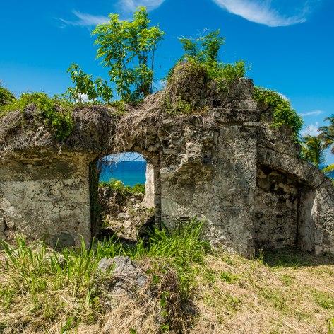 US Virgin Islands photo 27