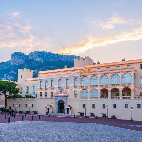 Monaco photo 45