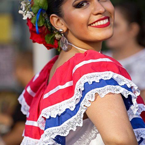Costa Rica photo 9