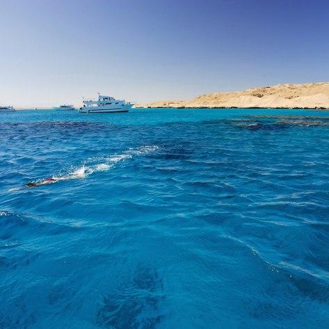Egypt & Red Sea photo 20