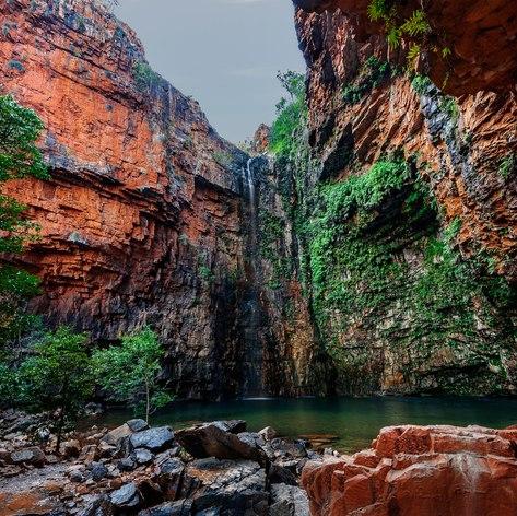 Australia photo 32