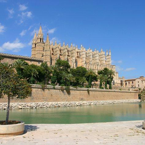 Mallorca photo 14