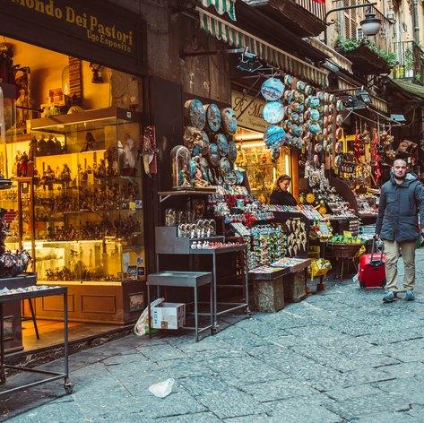 Naples photo 15