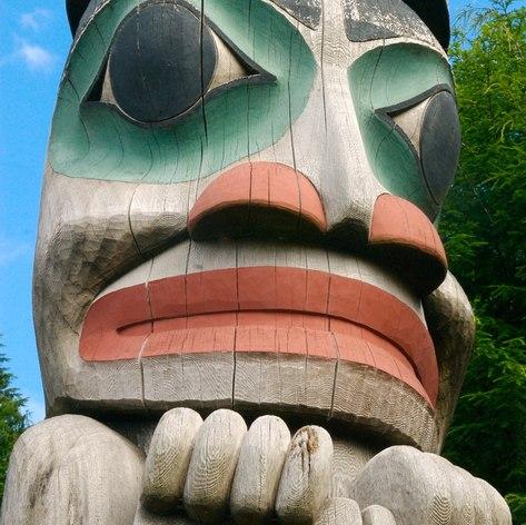 North America photo 3