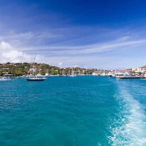 US Virgin Islands photo 56