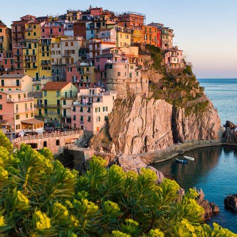Italy photo 39