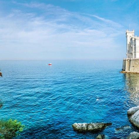 East Coast Italy photo 33