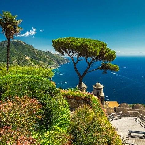 Italy photo 45