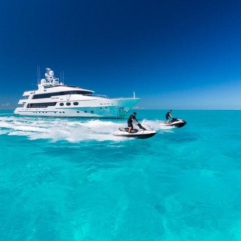 Bahamas photo 26