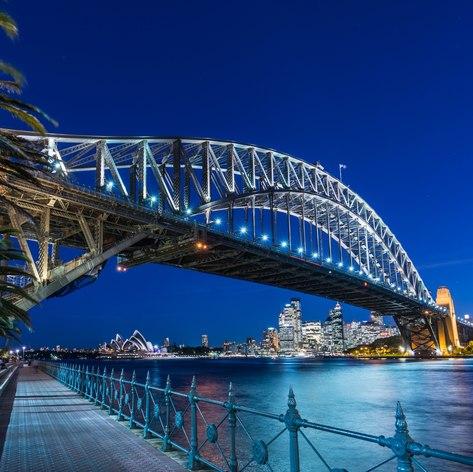 Sydney photo 3