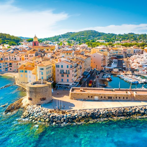 West Mediterranean photo 15