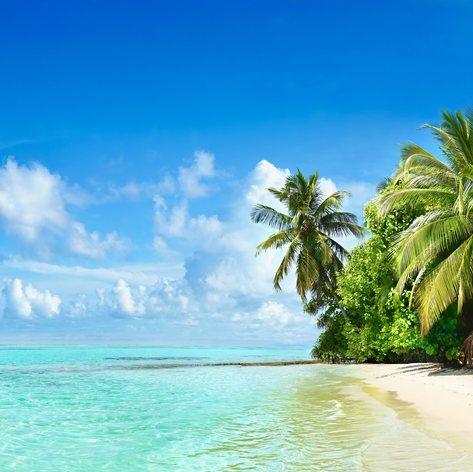 Maldives photo 38