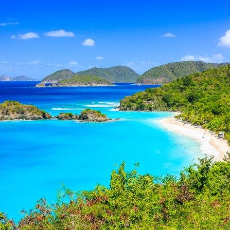 US Virgin Islands photo 3