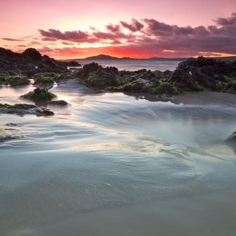 Galapagos Islands photo 20