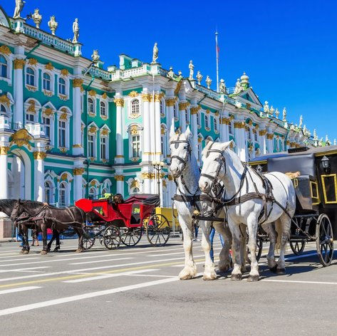 St Petersburg photo 27