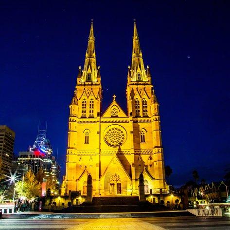 Sydney photo 38