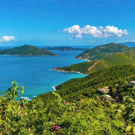 Virgin Islands photo 21