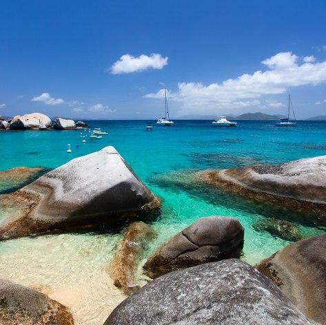 Virgin Islands photo 44