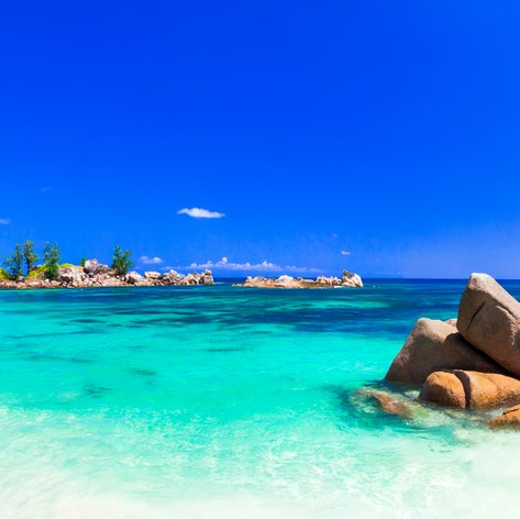 Indian Ocean photo 32