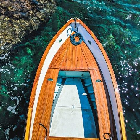 Capri photo 9