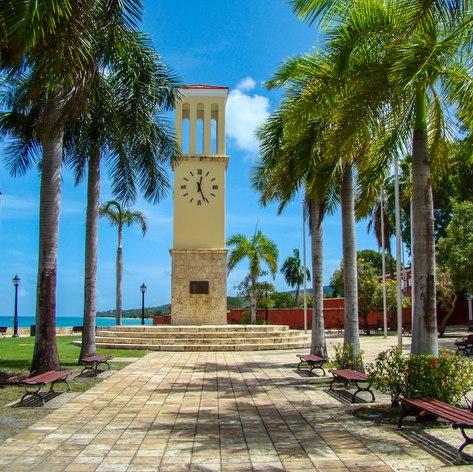 US Virgin Islands photo 62