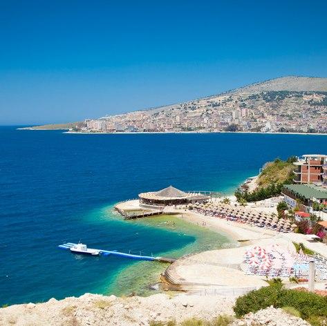 Albania photo 15