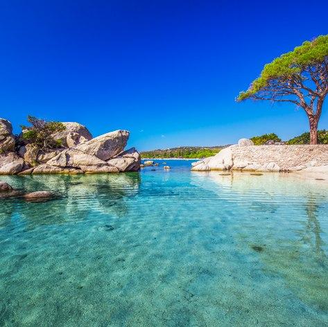 West Mediterranean photo 21