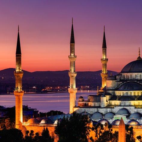 Turkey photo 33