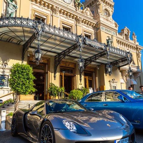 Monaco photo 51