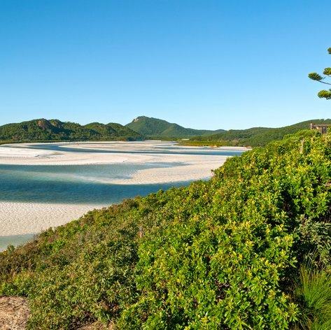 Whitsundays photo 14