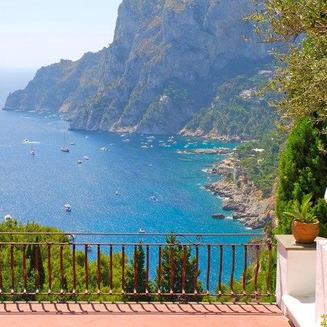 Amalfi Coast photo 20