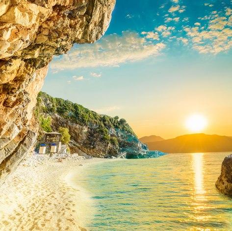 Corfu photo 20
