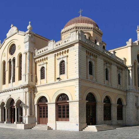 Crete photo 27