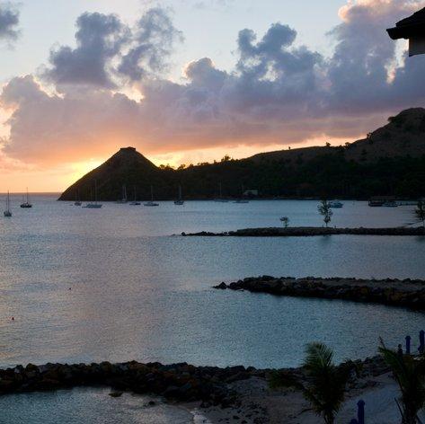 St Lucia photo 21