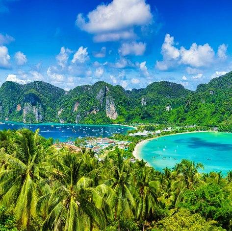 Thailand photo 8